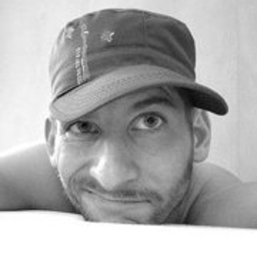 farbenblind13's avatar