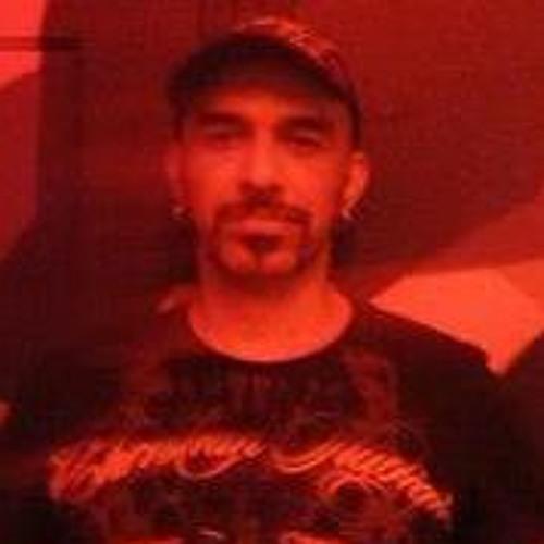 Deejay.Julião's avatar