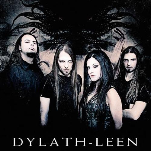 Dylath-Leen's avatar