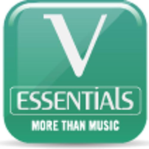 V-Essentials's avatar