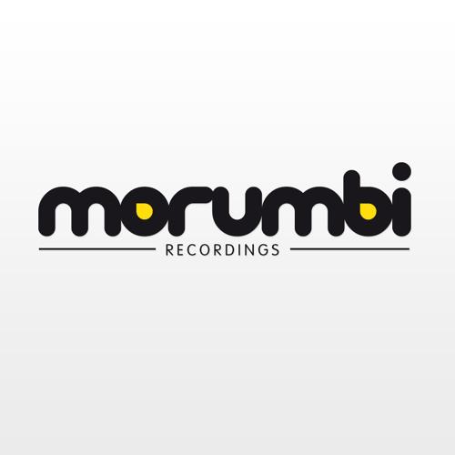 Morumbi Recordings's avatar