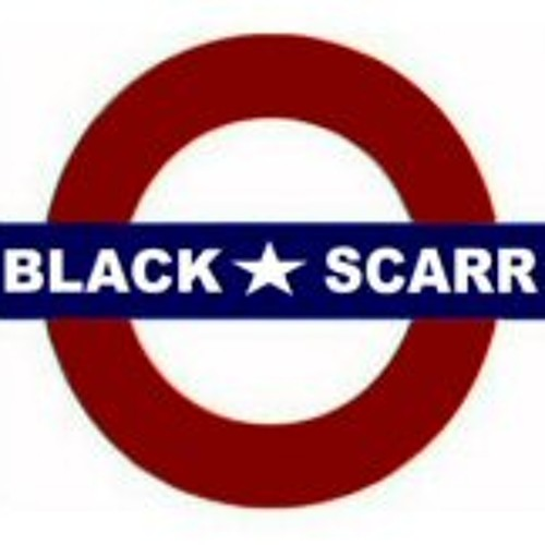 Black * Scarr's avatar