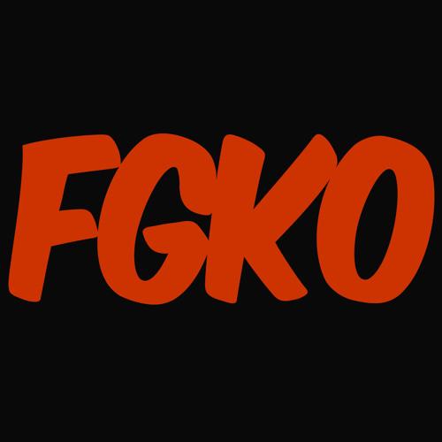 FGKO's avatar