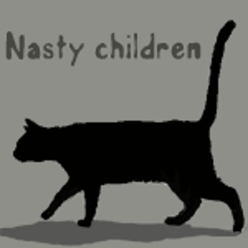 naschil's avatar