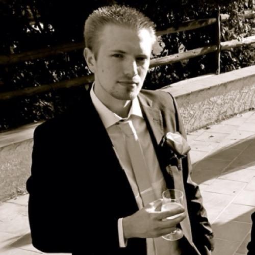 Vincent_IRL's avatar