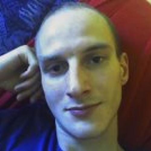 Mario Holtz's avatar