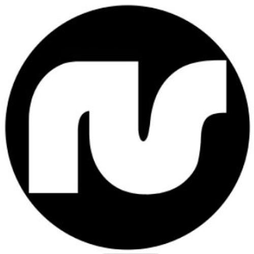 Record Label Services's avatar