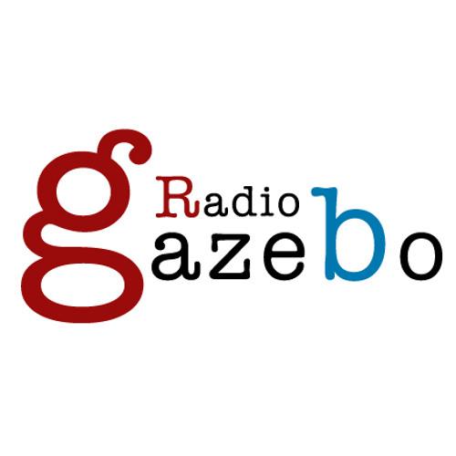Radio Gazebo's avatar
