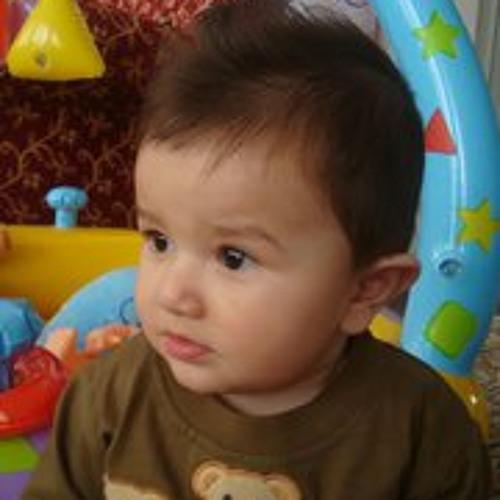 Vahid Yasrebi's avatar