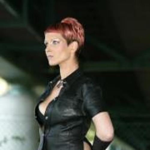 Annabell von Oesen's avatar