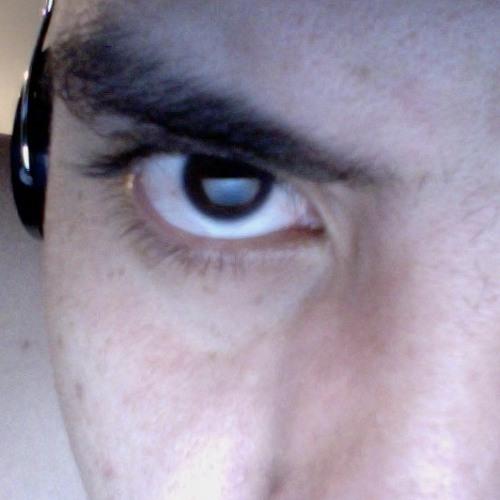 Mister Dilema,Mrdilema's avatar