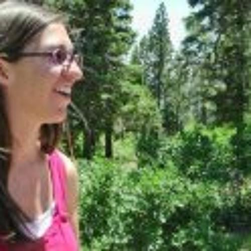Mareesa Villaire's avatar