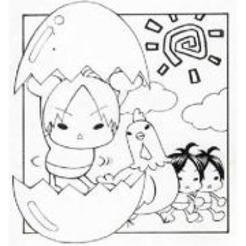eguchi_t's avatar