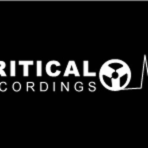 Critical Recordings EDM's avatar