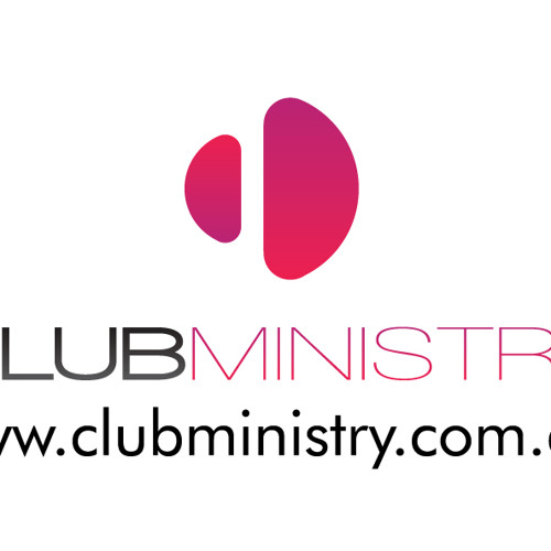 ClubMinistry's avatar