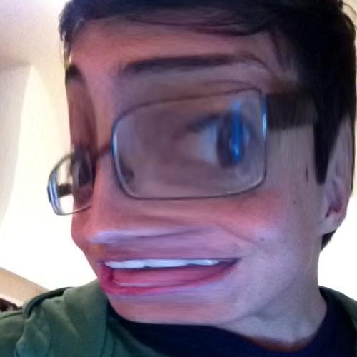 Monolith10's avatar