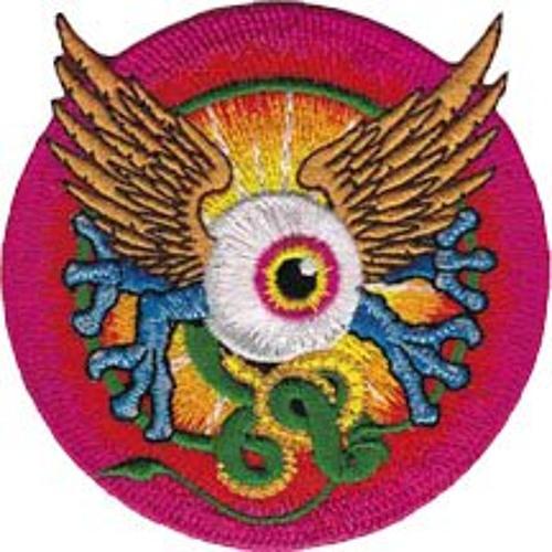 johnny eyeball's avatar