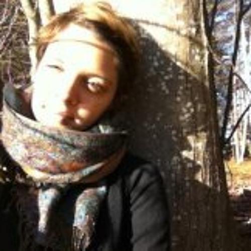 gardenenclosed's avatar