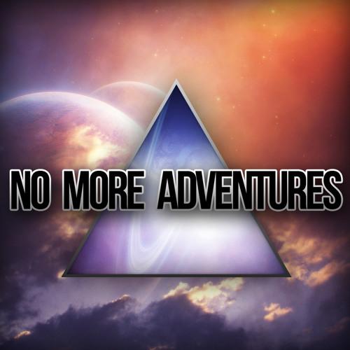 No More Adventures's avatar