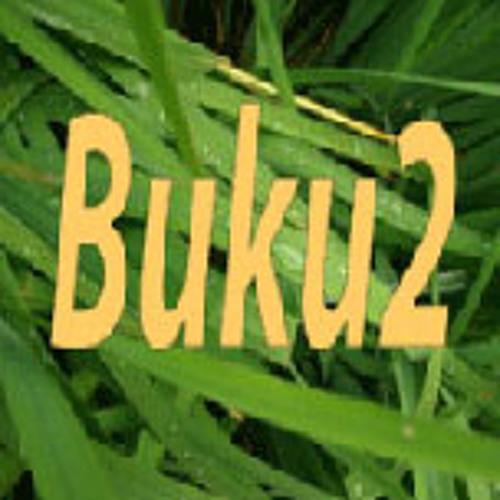 buku2's avatar