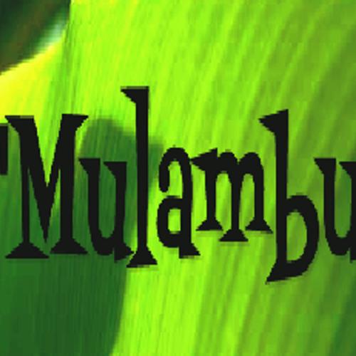 dmulambus's avatar