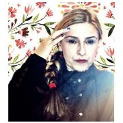 katalineisenberg's avatar
