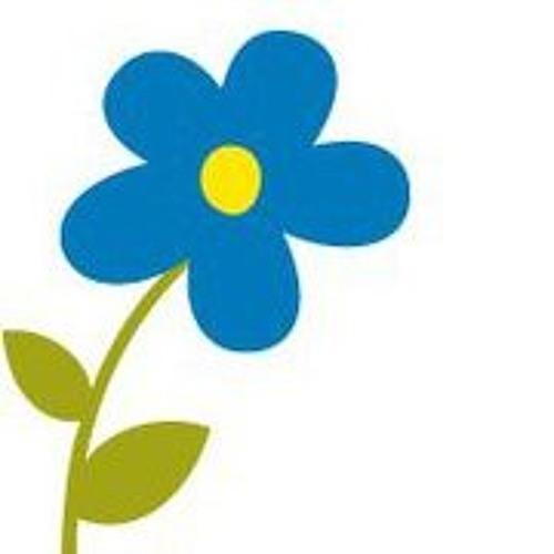 musinovo's avatar
