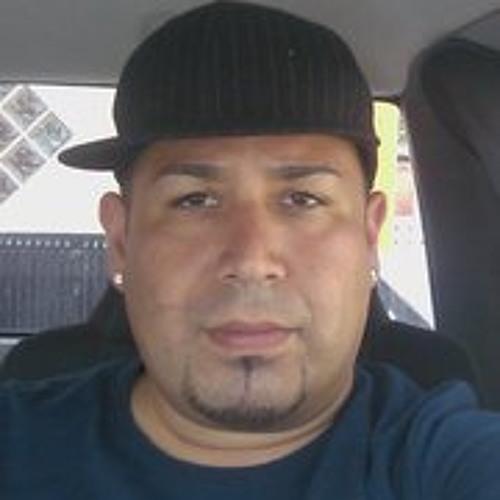 Henry Torres 1's avatar