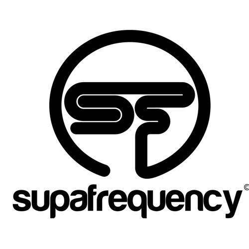 Supafrequency's avatar