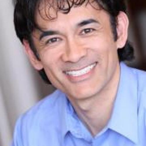 Albert Ignacio's avatar