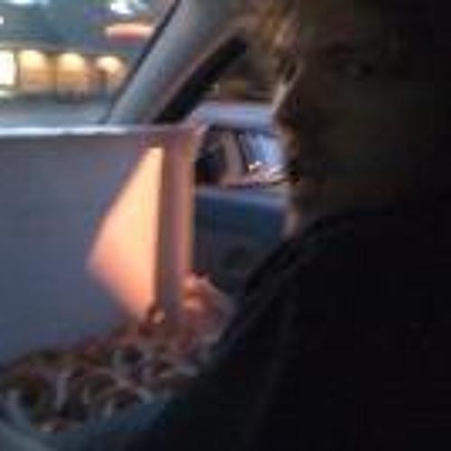 Brecken Chase Hipp's avatar