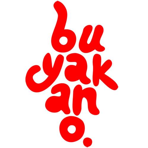 buyakano's avatar