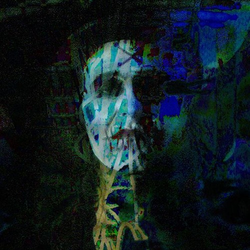 EternalBound's avatar
