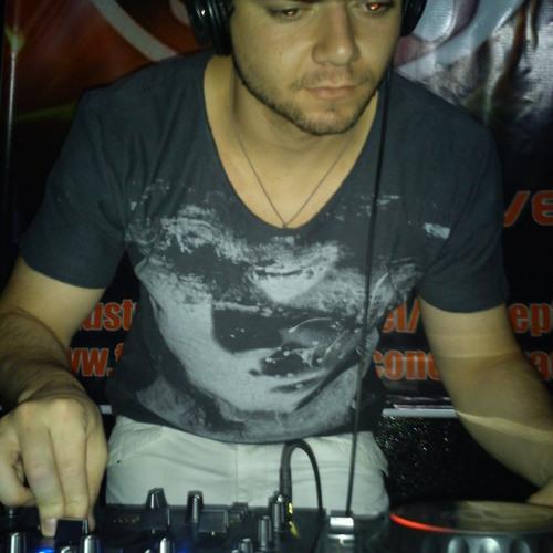 Loko Garcia's avatar