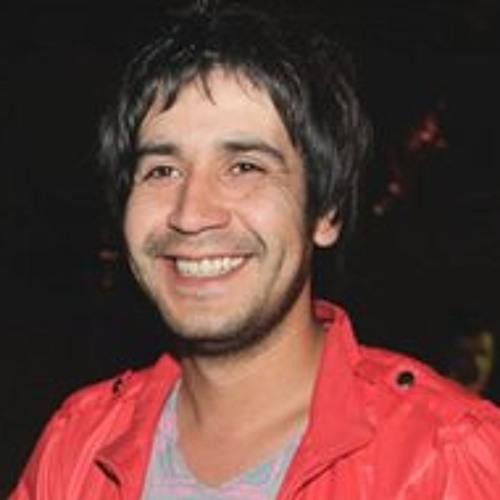 richiasco's avatar
