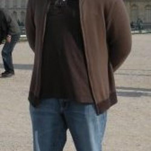 Elgin Green's avatar