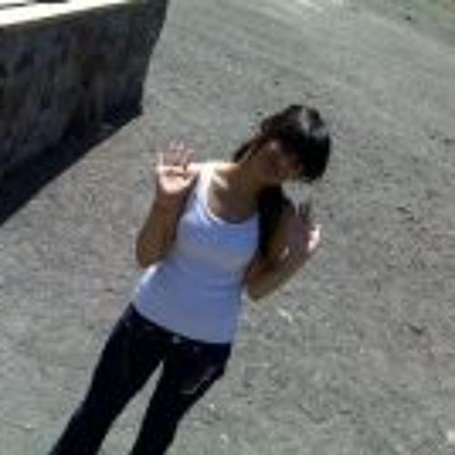 Yänii Gonzalez's avatar