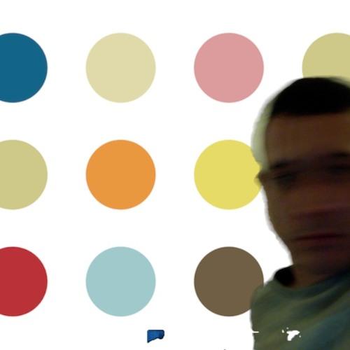 willibop's avatar