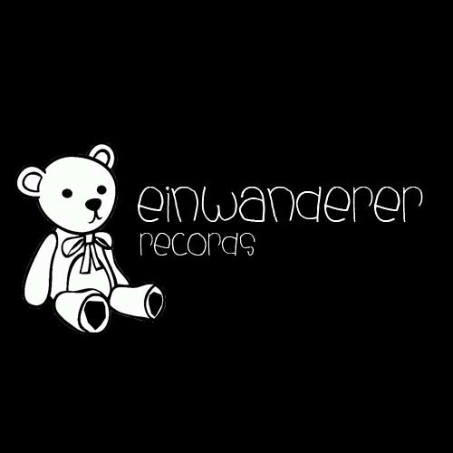Einwanderer Records's avatar