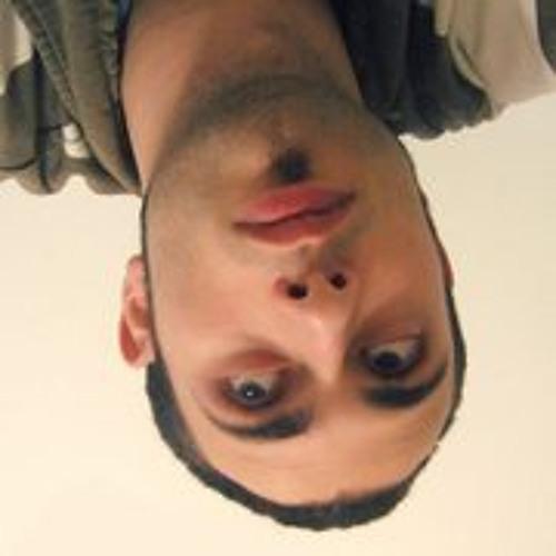 Federico Cavaliere's avatar