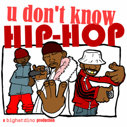 IknowHipHoP's avatar