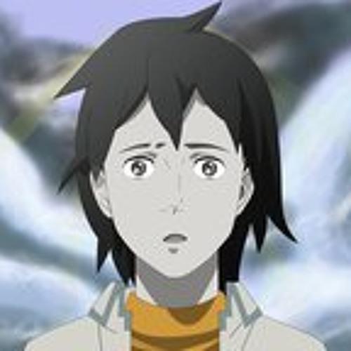 asdf1's avatar