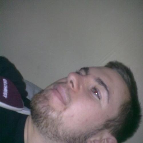 Marcel pracht's avatar