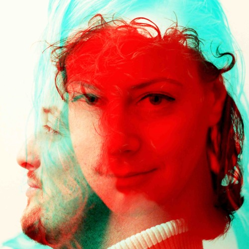 duijnanddouglas's avatar