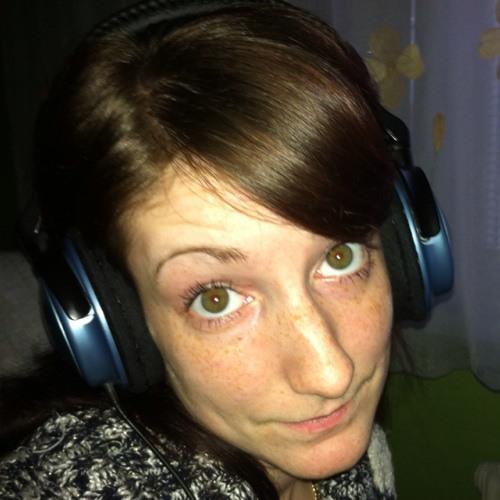 vanieldana's avatar