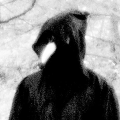 .:SCYTHE:.'s avatar