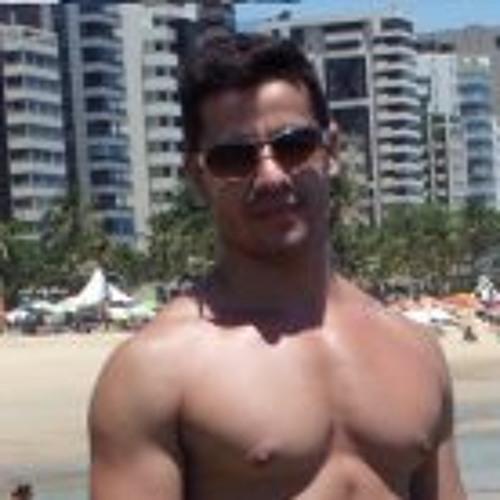 Júlio Fraga's avatar