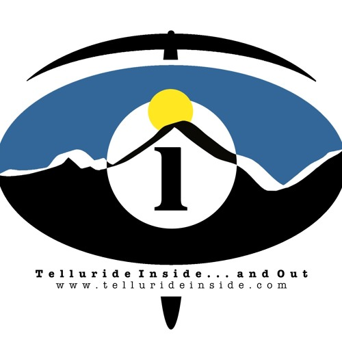 Telluride Inside & Out's avatar