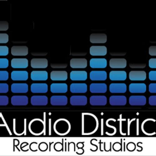 The Audio District's avatar