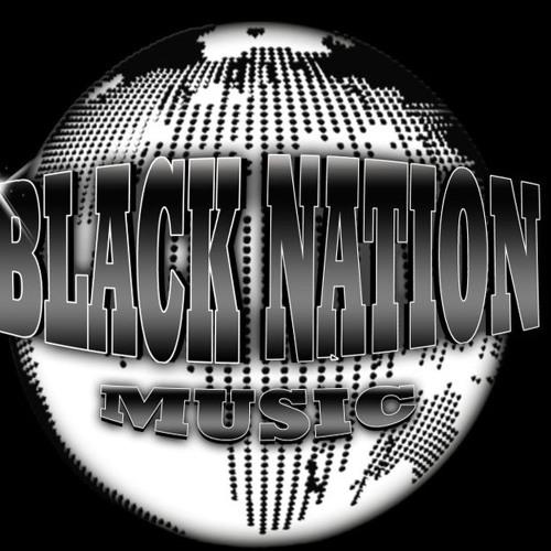 Black_Nation_Music's avatar